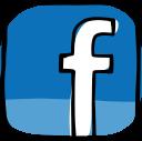ktimaaniforeli facebook