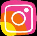 ktimaaniforeli instagram